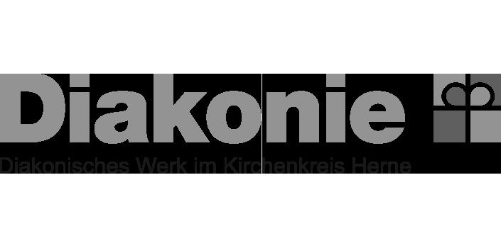 Diakonie Herne